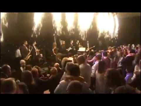 İSTANBUL ORKESTRASI PARTY MIX
