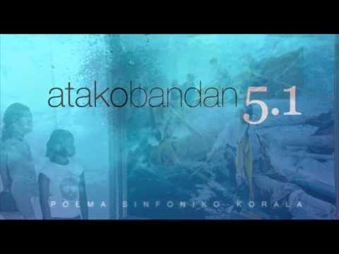 Atako Bandan 5.1