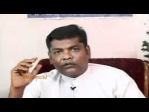 Malayalam Christian Testimony by Bro. Ajay Kumar