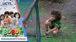 Download Video BUBU - Semua Hewan Takut Dengan Kepala Kebun Binatang Baru [4 OKTOBER 2017] MP3 3GP MP4