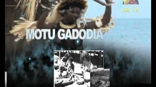 Jun 20, 2012 ... MG Ep#6 Hiri Trade Claypot making and Hiri Moale Part2 ... Motu Gadodia nEpisode 6 Hiri Trade Definition and Experience Part1.mov...