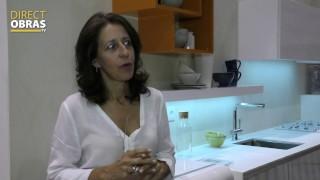 Alexandra Madeira AC - Espaço LXI - Intercasa 2016 - Cozinha