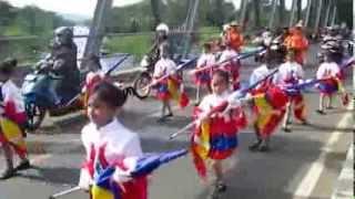 Video Drumband GITA DWIJATAMA SDN 2 Besuki Tulungagung Jatim MP3, 3GP, MP4, WEBM, AVI, FLV Desember 2017