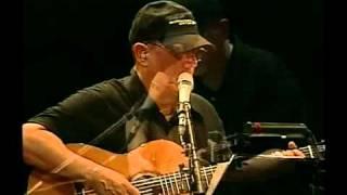 Silvio Rodríguez - En Concierto 10-sept-2010 (Concierto Completo)