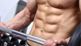 Get 6 Pack Abs in 12 minutes
