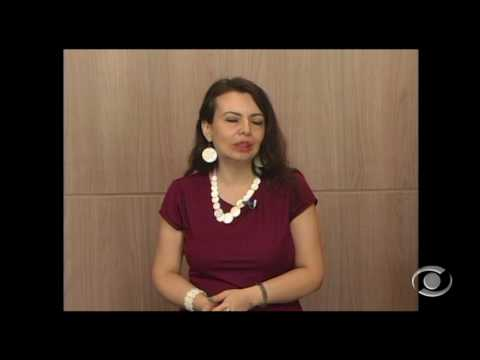 Sandra Gusmán 22 02 2017