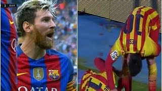 Video This is how Lionel Messi Always Worry about Neymar jr #EMOTIONAL | HD MP3, 3GP, MP4, WEBM, AVI, FLV Agustus 2019
