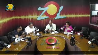Pedro Jimenez hace llamado a la DNCD sobre nuevo método para vender drogas