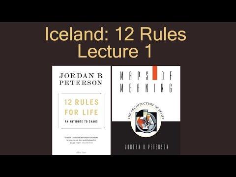 [en] Interesting English videos - Seite 8 0