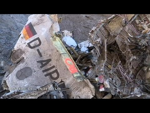 Germanwings: Συγγενείς θυμάτων μηνύουν τη σχολή πιλότων όπου φοίτησε ο Αντρέας Λούμπιτζ