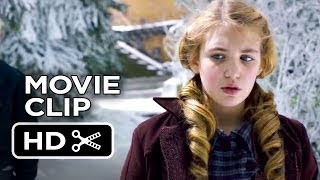 Nonton The Book Thief Movie Clip   I M Not Stealing It  2013    Geoffrey Rush Movie Hd Film Subtitle Indonesia Streaming Movie Download