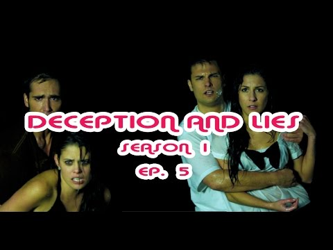 Deception And Lies S01E05(2010)