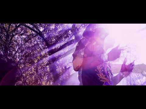 Juicy J - Check out http://WWW.BLKDMNDS.COM for all of our exclusive videos, pictures and behind the scenes. Music Video by Juicy J performing Codeine Cups. Directed B...