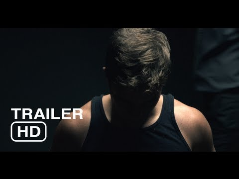 The Bourne Culmination - Official HD Trailer #1 2012