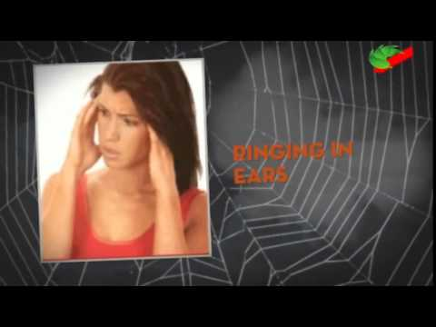 Constant ringing in ears treatment naturally, download Tinnitus Remedy