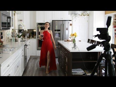 Ուղիղ Եթեր - Հաղթեցինք  - Ապրիլ 23 2018 -  Неghinеh Соокing Shоw in Аrмеniаn Livе Sтrеам - DomaVideo.Ru