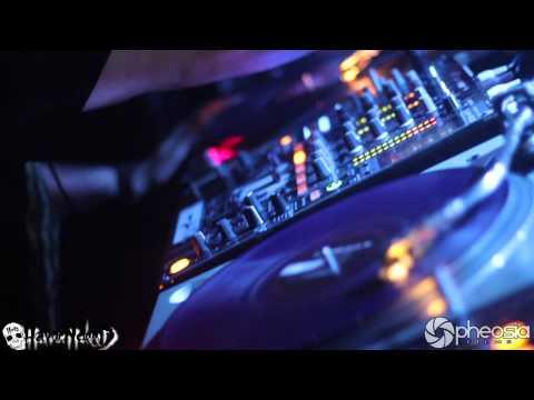 HavocNdeeD (119 Sound) HD