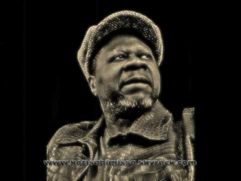 Papa Wemba ft Nathalie Makoma - Six millions de soucis (mp3)