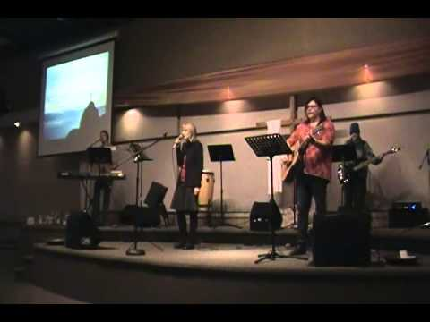 2013-11-24 Yes Church, Brantford, Ont. 3of