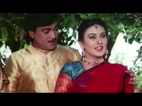 Video Naresh Kanodia, Deepika, Jode Rahejo Raaj - Romantic Scene 1/11 download in MP3, 3GP, MP4, WEBM, AVI, FLV January 2017