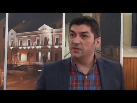 НОВА СРБИЈА ТРАЖИ ХИТНО РАСПИСИВАЊЕ ВАНРЕДНИХ ЛОКАЛНИХ ИЗБОРА У ЧАЧКУ