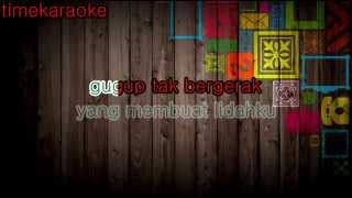 download lagu download musik download mp3 Karaoke Jamrud pelangi di matamu -lyrics (tanpa vocal)