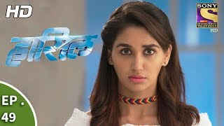 Haasil - Ep 49 - Webisode - 9th January, 2018