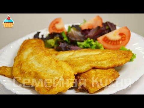 Блюда из баклажанов и кабачков запеченные