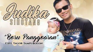 Video BORU PANGGOARAN -JUDIKA SIHOTANG (Full) Satusatunya Album Batak  Judika Sihotang#music MP3, 3GP, MP4, WEBM, AVI, FLV Juni 2018