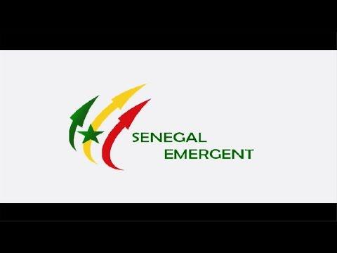 Suivez ce film sur les réalisations du Président Macky Sall : Des sénégalais témoignent.