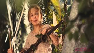 Nonton Abigail On Nim  S Island  Part 2 Film Subtitle Indonesia Streaming Movie Download