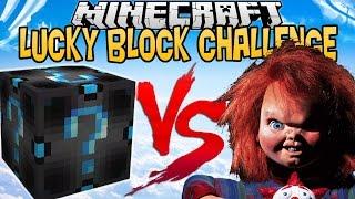 Video FURIOUS LUCKY BLOCK VS CHUCKY !   LUCKY BLOCK CHALLENGE  [FR] MP3, 3GP, MP4, WEBM, AVI, FLV Juni 2017