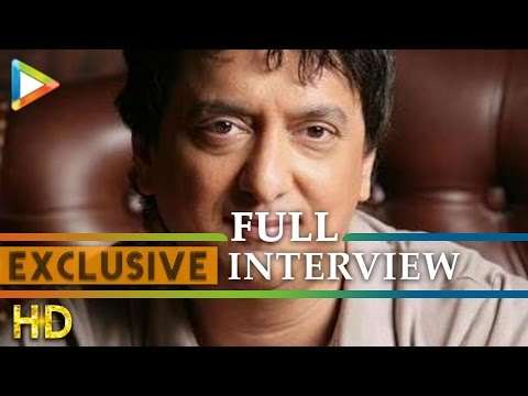 Full Interview - Sajid Nadiadwala On 60 Years Of His Banner | Salman Khan | Tamasha | Magadheera