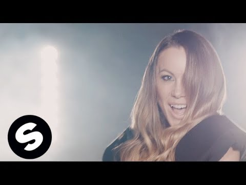 Ummet Ozcan feat. Katt Niall - Stars