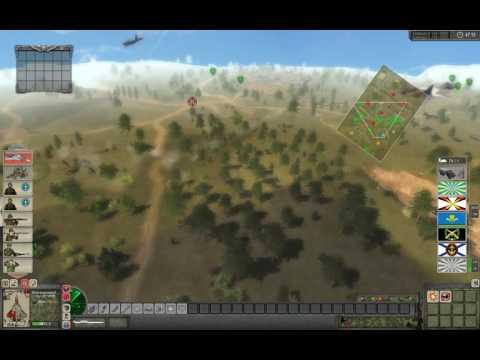 Бог войны артиллерия