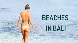 Download Video Awesome Beaches in Bali! — Padawa beach and Green Ball beach (Bali, indonesia) MP3 3GP MP4