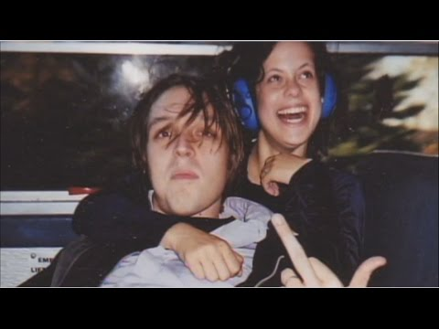HISTOIRE DE FEU- Arcade Fire (Full link in description)