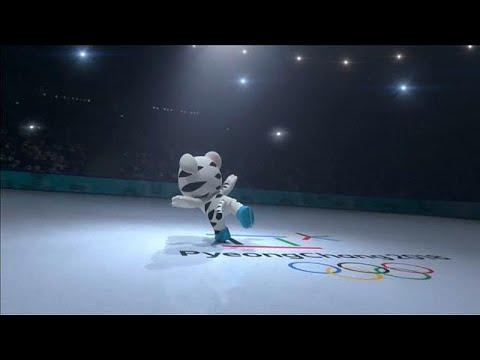 Απειλείται με αποβολή η Ρωσία από τους Χειμερινούς Ολυμπιακούς