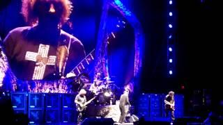 Black Sabbath: Iron Man