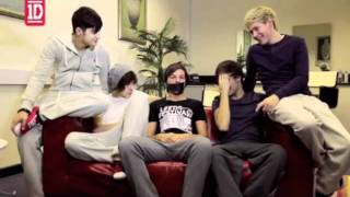 One Direction - Funny Moments (2011-2012) full download video download mp3 download music download