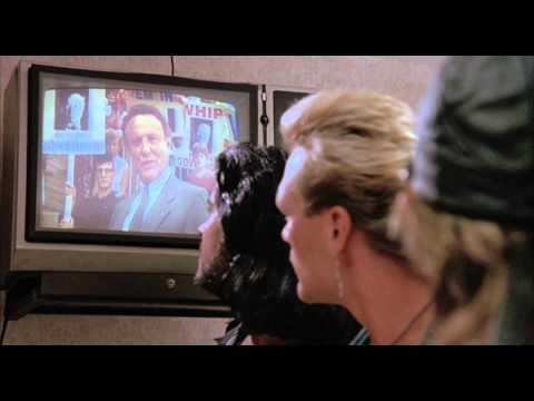 Stone Cold [1991/Brian Bosworth] - 1080p