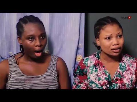 Asepamo Yoruba Movie Still Trending On Yorubaplus