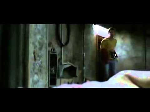 I Spit On Your Grave 2 Full Movie مترجم 2013)