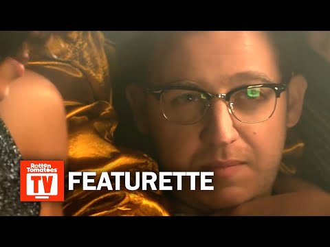 "The Magicians S03E09 Featurette | 'Inside The Magic"" | Rotten Tomatoes TV"
