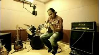 Video Fantasia Bulan Madu (Search)  - Instrumental - Acoustic Guitar - Cover MP3, 3GP, MP4, WEBM, AVI, FLV November 2018