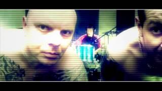 Video SQUAD96 - NIKDO NIC NEVÍ (Oficiální videoklip)