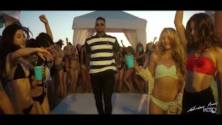 Benny Benassi & Chris Brown - Paradise (Yan Bruno Remix) VJ Adrriano Perez Video ReEdit