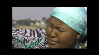 Video Makgarebe a Bochabela - Ba Hauhele MP3, 3GP, MP4, WEBM, AVI, FLV Juli 2018