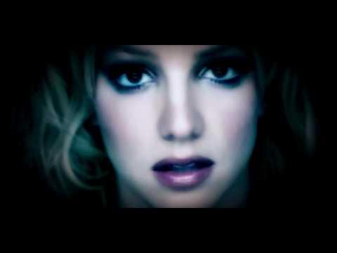 Britney Spears/The Femme Fatale Tour/Part 1 (Fanmade Tour)