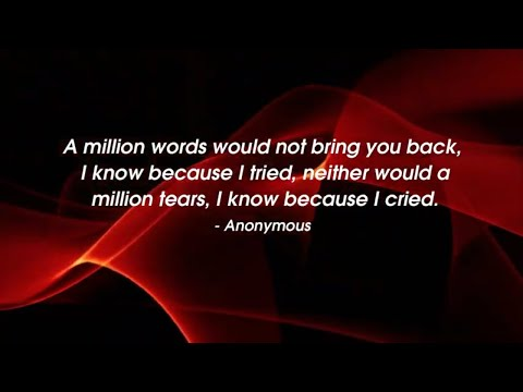 Quotes that will break your heat and make you cry  Sad Romantic quotes